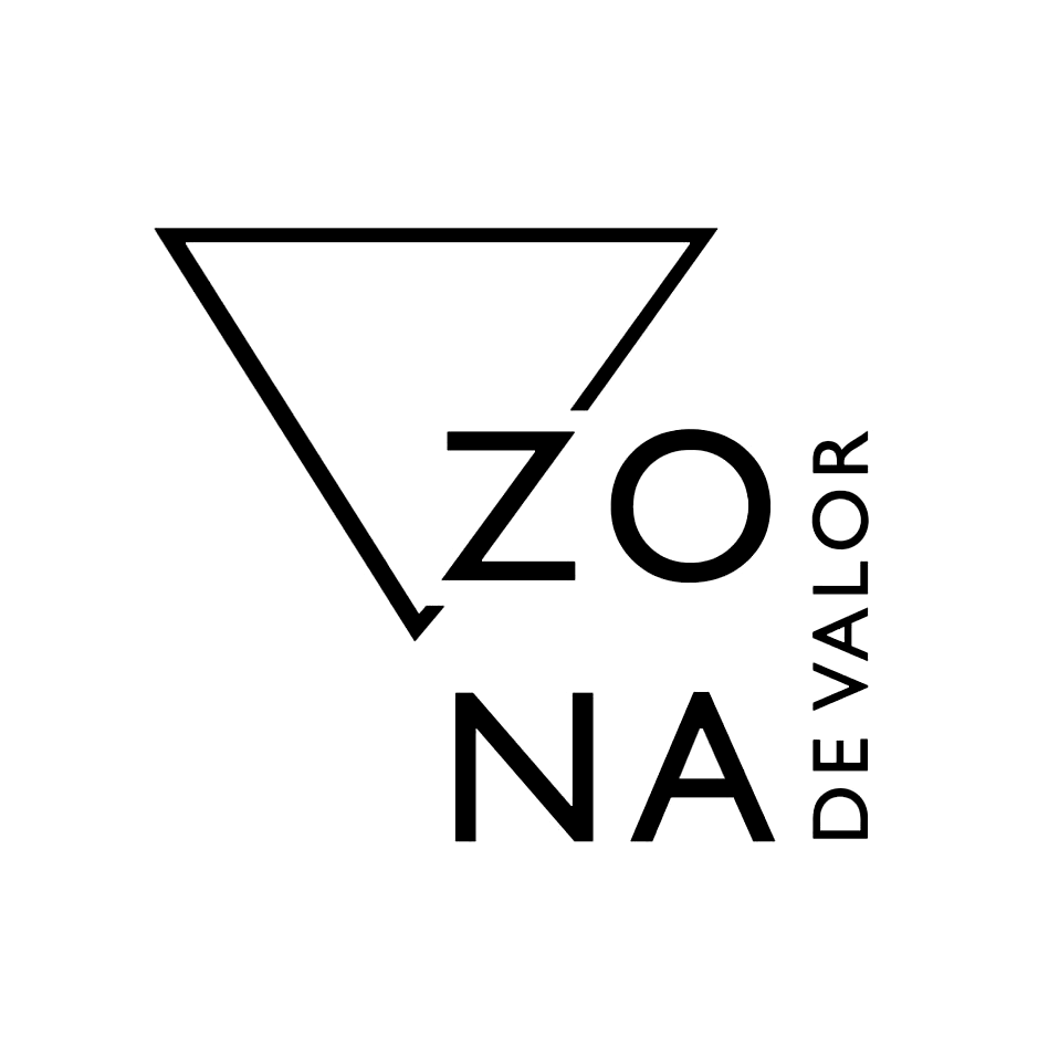 logo Zona de Valor